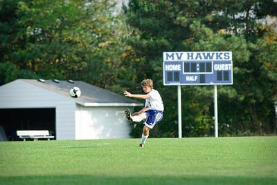 2010-mvhawks-TOP_2789 MS Soccer, 23-Sept-2010