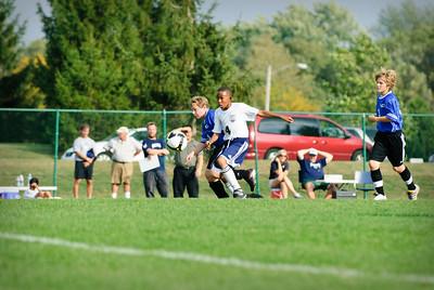 2010-mvhawks-TOP_2778 MS Soccer, 23-Sept-2010