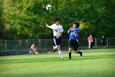 2010-mvhawks-TOP_2856 MS Soccer, 23-Sept-2010