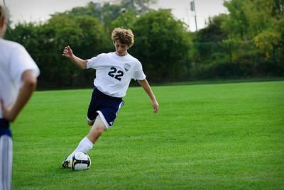 2010-mvhawks-TOP_2761 MS Soccer, 23-Sept-2010