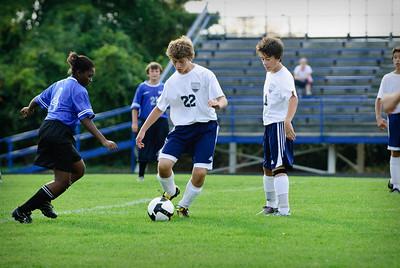2010-mvhawks-TOP_2765 MS Soccer, 23-Sept-2010