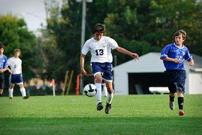 2010-mvhawks-TOP_2815 MS Soccer, 23-Sept-2010