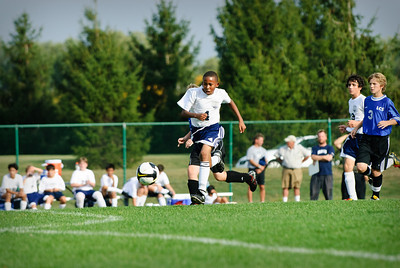 2010-mvhawks-TOP_2779 MS Soccer, 23-Sept-2010