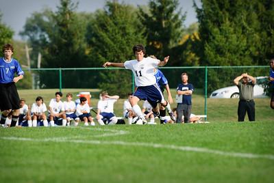 2010-mvhawks-TOP_2806 MS Soccer, 23-Sept-2010