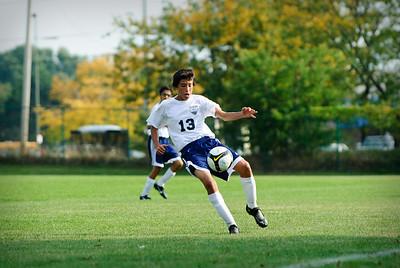 2010-mvhawks-TOP_2783 MS Soccer, 23-Sept-2010