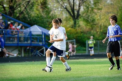 2010-mvhawks-TOP_2858 MS Soccer, 23-Sept-2010