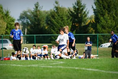 2010-mvhawks-TOP_2807 MS Soccer, 23-Sept-2010