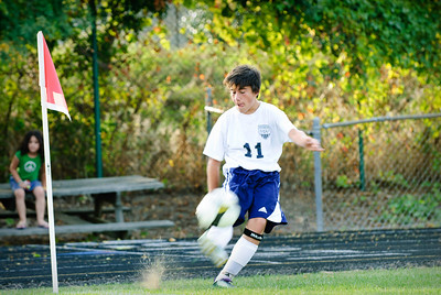 2010-mvhawks-TOP_2864 MS Soccer, 23-Sept-2010