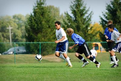 2010-mvhawks-TOP_2809 MS Soccer, 23-Sept-2010