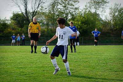 2010-mvhawks-TOP_2833 MS Soccer, 23-Sept-2010