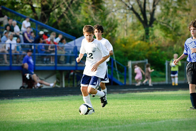 2010-mvhawks-TOP_2859 MS Soccer, 23-Sept-2010