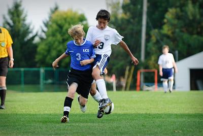 2010-mvhawks-TOP_2818 MS Soccer, 23-Sept-2010