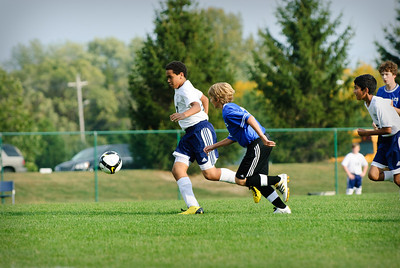 2010-mvhawks-TOP_2810 MS Soccer, 23-Sept-2010