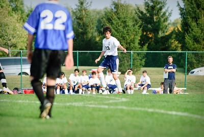 2010-mvhawks-TOP_2795 MS Soccer, 23-Sept-2010