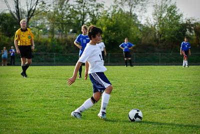 2010-mvhawks-TOP_2836 MS Soccer, 23-Sept-2010