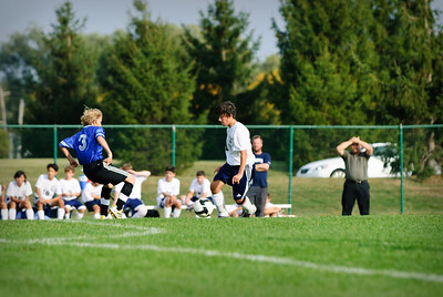 2010-mvhawks-TOP_2802 MS Soccer, 23-Sept-2010