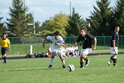 2012 MV Mens Varsity Soccer vs. Emmanuel Christian, 28-August-2012 Filename: TOP_2849