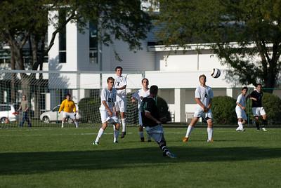 2012 MV Mens Varsity Soccer vs. Emmanuel Christian, 28-August-2012 Filename: TOP_2894