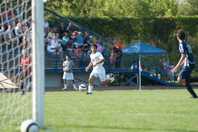 2012 MV Mens Varsity Soccer vs. Toledo Christian, 30-August-2012 Filename: TOP_2944