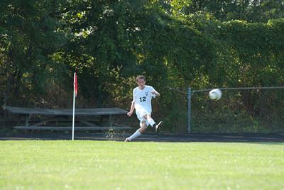 2012 MV Mens Varsity Soccer vs. Toledo Christian, 30-August-2012 Filename: TOP_2942