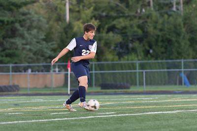 mv-2014-soccer--3184