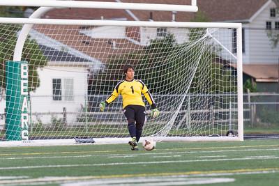 mv-2014-soccer--3181