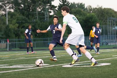 mv-2014-soccer--3253