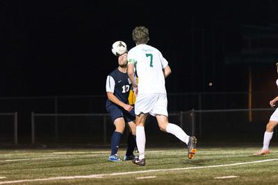 mv-2014-soccer--3291