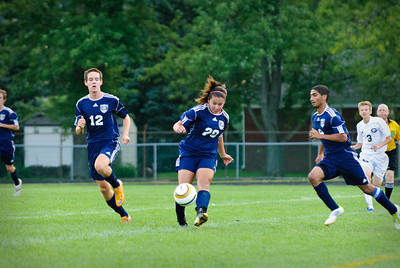 MV Varsity Soccer at Genoa High School, 27-Aug-2011 Filename: TOP_5082