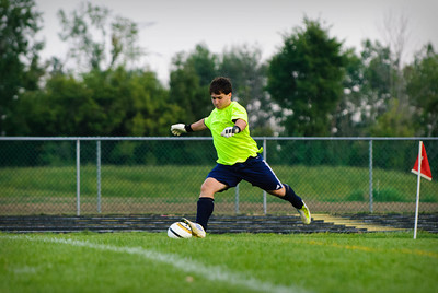 MV Varsity Soccer at Genoa High School, 27-Aug-2011 Filename: TOP_5171