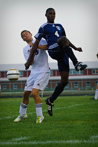 MV Varsity Soccer at Genoa High School, 27-Aug-2011 Filename: TOP_5091