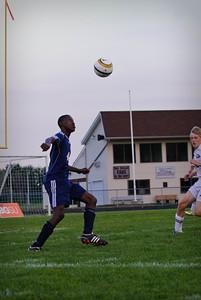 MV Varsity Soccer at Genoa High School, 27-Aug-2011 Filename: TOP_5153