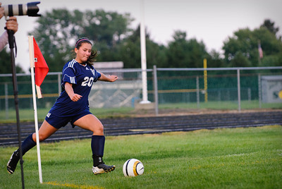 MV Varsity Soccer at Genoa High School, 27-Aug-2011 Filename: TOP_5160