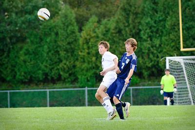 MV Varsity Soccer at Genoa High School, 27-Aug-2011 Filename: TOP_5043
