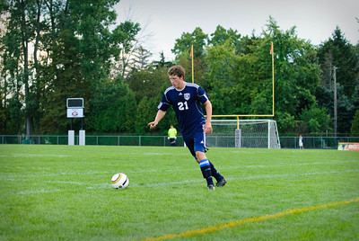 MV Varsity Soccer at Genoa High School, 27-Aug-2011 Filename: TOP_5094
