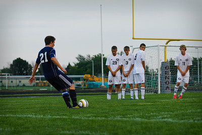 MV Varsity Soccer at Genoa High School, 27-Aug-2011 Filename: TOP_5148