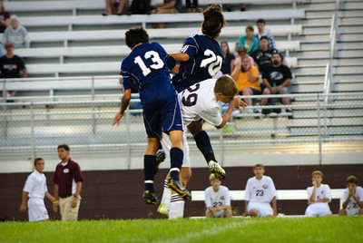 MV Varsity Soccer at Genoa High School, 27-Aug-2011 Filename: TOP_5202