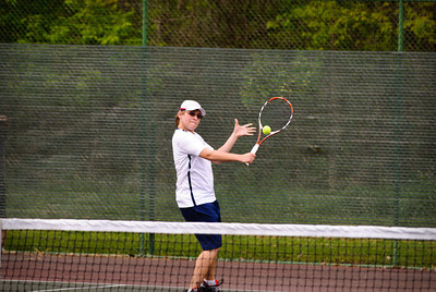 MV Boys Tennis vs Wauseon, 19-April-2012 Filename: TOP_1476