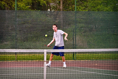 MV Boys Tennis vs Wauseon, 19-April-2012 Filename: TOP_1488