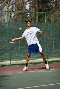 0910-tennis-TOP_5493