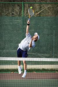 0910-tennis-TOP_5523