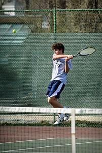 0910-tennis-TOP_5533