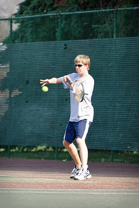 0910-tennis-TOP_5471