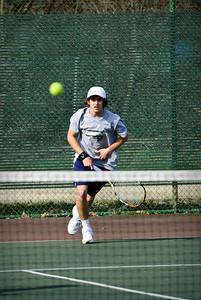 0910-tennis-TOP_5522