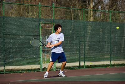 0910-tennis-TOP_5478
