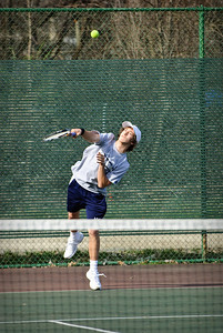 0910-tennis-TOP_5520