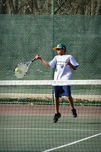 0910-tennis-TOP_5541