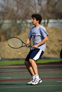 0910-tennis-TOP_5499