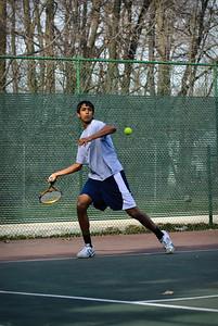 0910-tennis-TOP_5484
