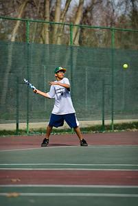0910-tennis-TOP_5517